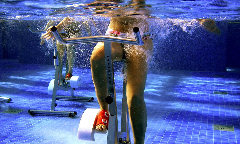 Aqua_Cycling_1000x600