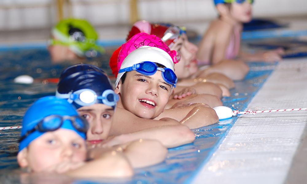 Schwimmunterricht_1000x600
